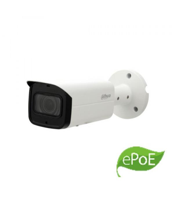 Camera supraveghere video Dahua IPC-HFW4231T-ASE