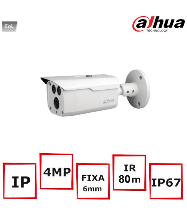 Camera Supraveghere Bullet Dahua IPC-HFW4431D-AS-0...