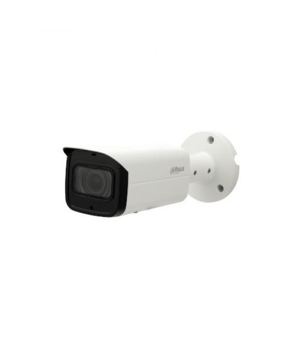 Camera supraveghere video Dahua IPC-HFW4631T-ASE