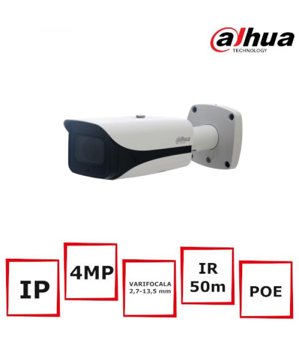 Camera Supraveghere Bullet Dahua IPC-HFW5431E-ZE