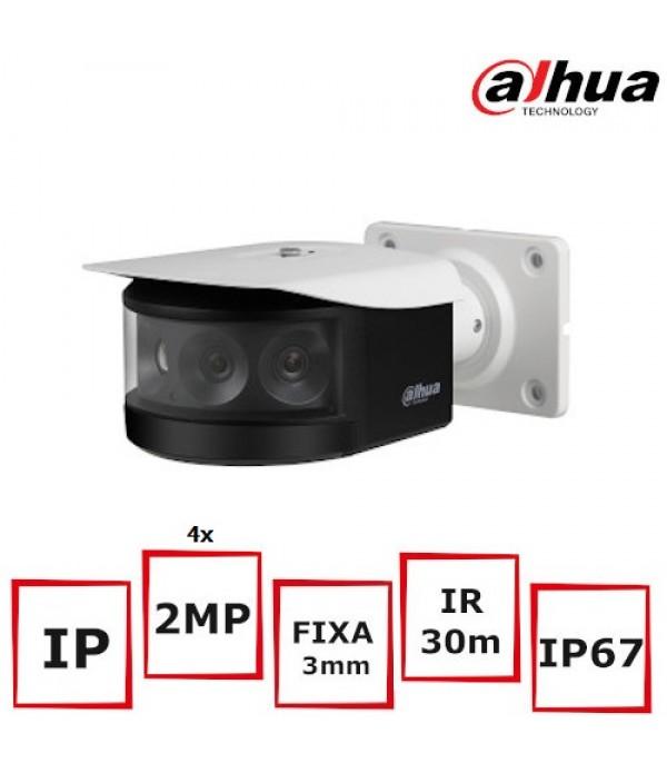 Camera supraveghere Bullet Dahua IPC-PFW8800-A180