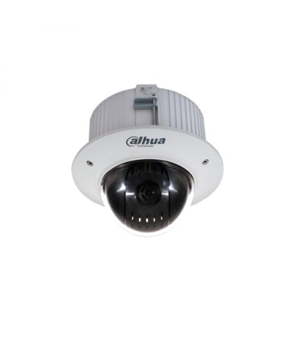 Camera supraveghere video Dahua SD42C212T-HN