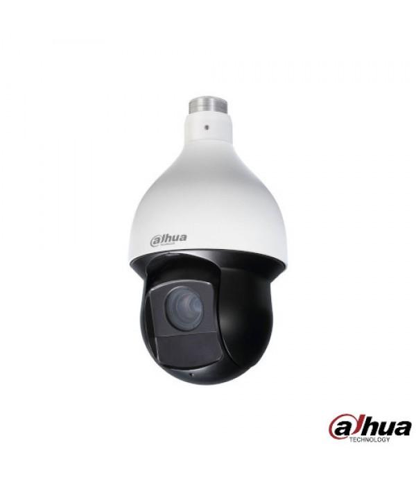 Camera supraveghere PTZ Dahua SD59230U-HNI