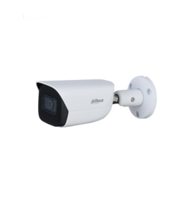 Camera supraveghere Dahua IPC-HFW3241E-AS