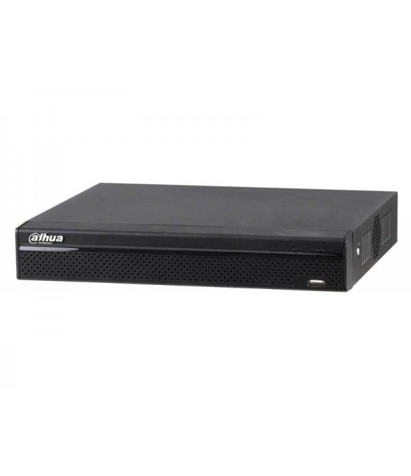 DVR 8 canale Dahua XVR4108HS