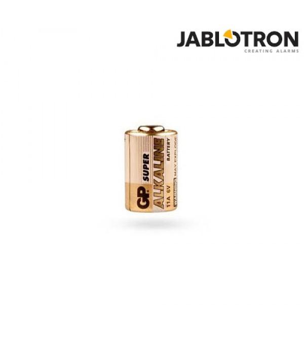 Baterie alcalină  Jablorton BAT-6