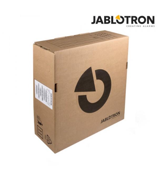 CC-01 Cablu bus, Jablotron
