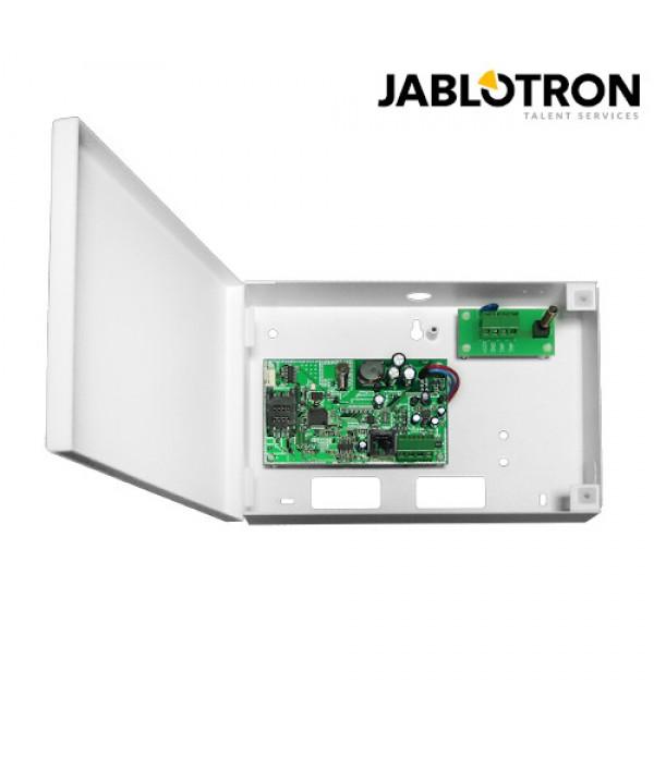 Comunicator GSM JABLOTRON GC-61