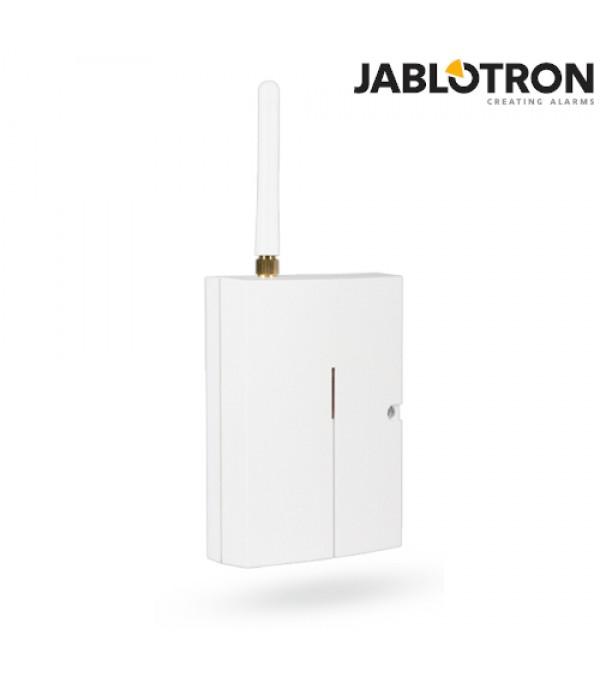Comunicator GSM si controller universal Jablotron...