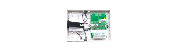 Repetitor de semnal unic JA-150R pentru dispozitiv...