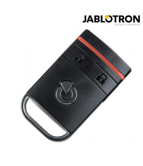 Telecomanda cu două butoane bi-direcționale JA-1...