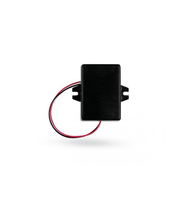 Transmitator wireless universal Jablotron 100+ JA-...
