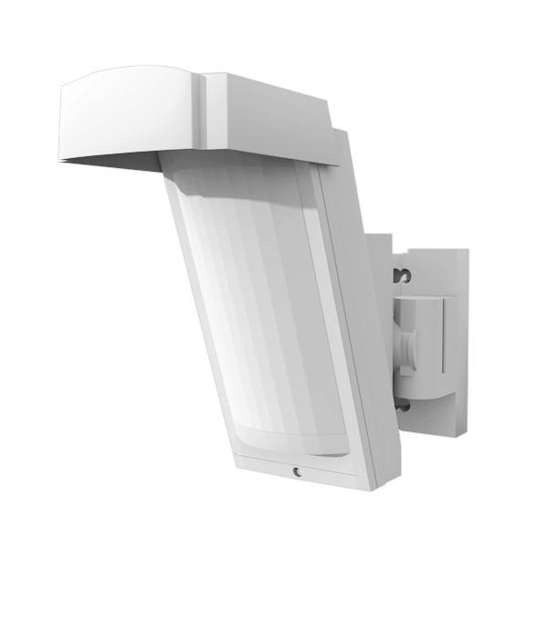 Detector PIR de exterior wireless Jablorton JA-158...