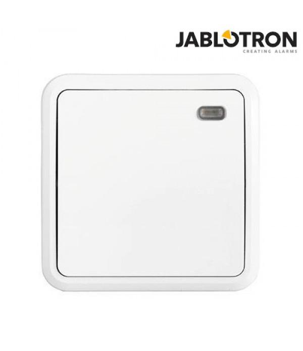 Buton de panică fără fir Jablorton JA-188J