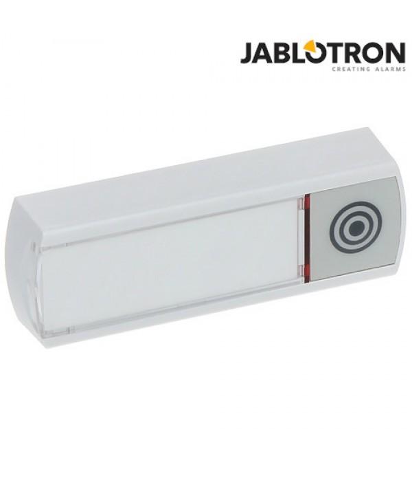 Buton sonerie Wireless Jablorton  JA-189J