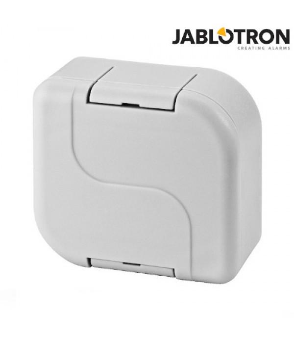 Cutie de instalare pentru exterior JA-192PL, Jablo...