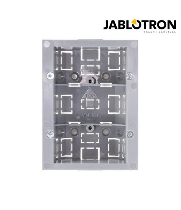 Cutie de montaj medie JABLOTRON 100 JA-193PL-BOX-M...