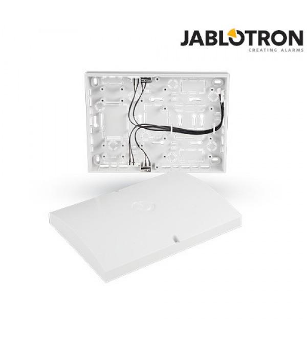 Cutie de instalare multifuncțională JA-194PL, Ja...