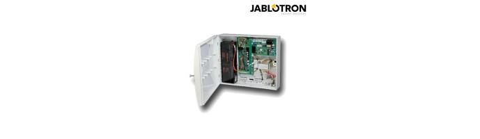 Centrala de alarma  JA-82K Jablotron