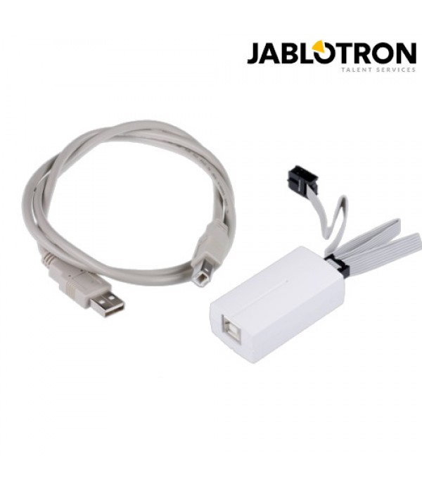 Interfata USB Jablotron GD-04P