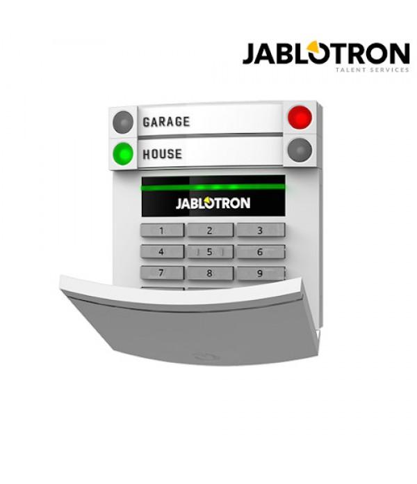 Cititor proximitate JA-113E RFID , Jablotron