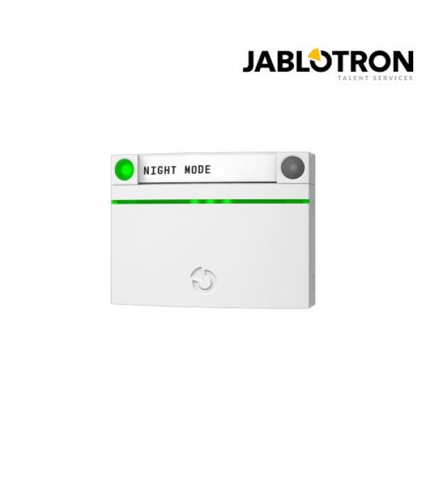 Cititor de proximitate JA-152E RFID , Jablotron