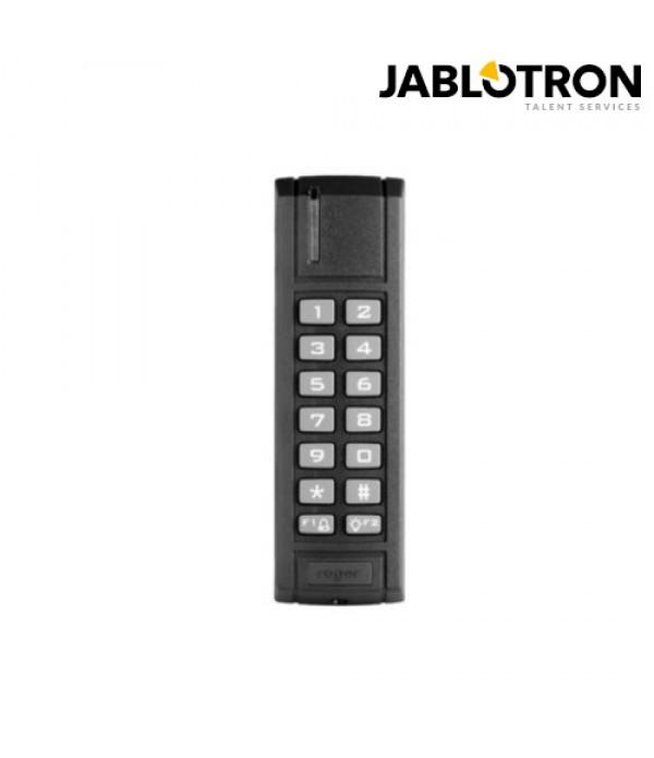 Tastatura de exterior Jablotron JA-80H
