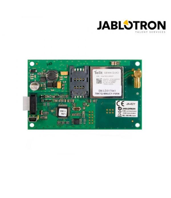 Comunicator GSM/GPRS pentru JA-80K JABLOTRON JA-82...
